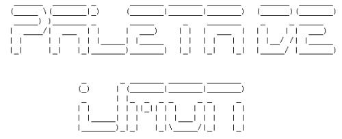 letrero 4