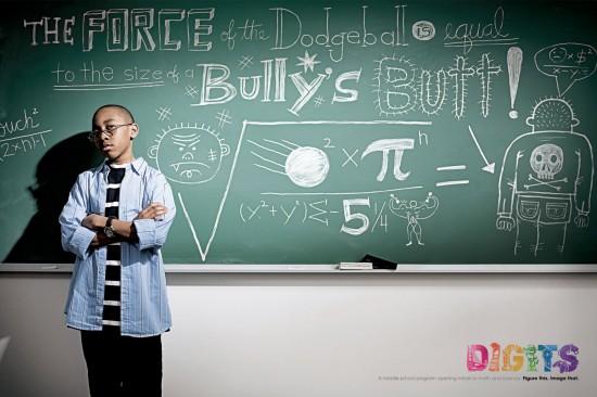 digits 2