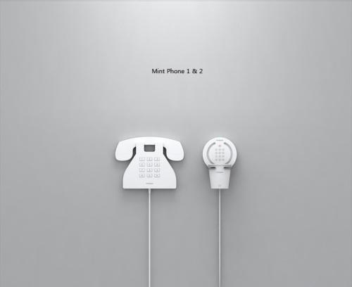 mint phone 1 y 2